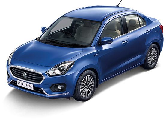 5 reasons why 2017 maruti dzire is the best compact sedan