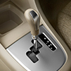 Auto Gear Shift