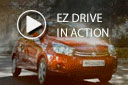 Celerio-EZ-Drive-in-Action