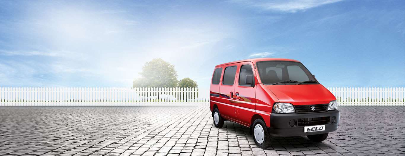The best MUV car in India with more comforts, utility and benefits