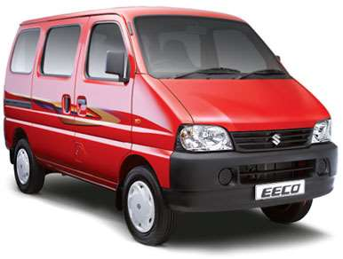 The best mileage and performance vehicle in MUV cars category