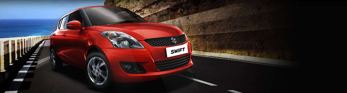 Bold Design & Stylish Interiors Car – Choice of every Indian