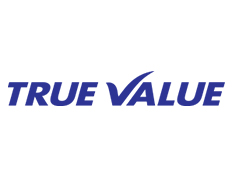 Maruti Suzuki True Value Best Used Cars Certified Pre
