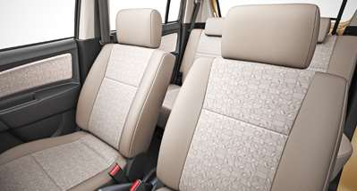 wagonr best family hatchback fuel efficient hatchback car. Black Bedroom Furniture Sets. Home Design Ideas