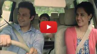 Watch Ertiga Video 1