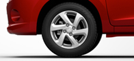 Celerio-Alloy-Wheels