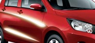 Celerio-CICO-Styling-Thumbnail