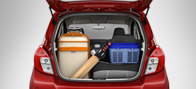 Celerio-Large-Boot-Space