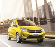 Celerio-Photo-Thumb-2