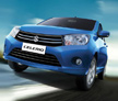 Celerio-Photo-Thumb-3
