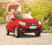 Celerio Photo Thumb 4