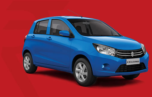 Celerio-Get-a-price-quote-for-the-CELERIO
