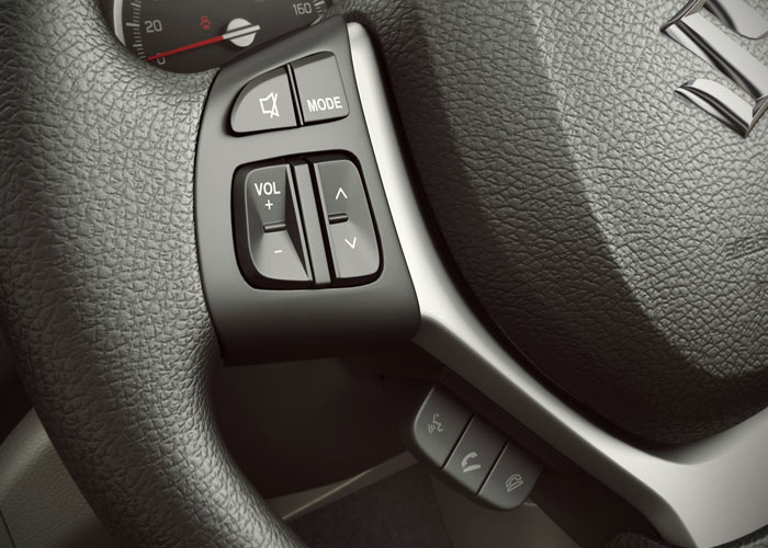 Maruti suzuki celerio best automatic petrol hatchback car for Swift lxi o interior