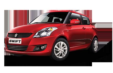 Best car in India