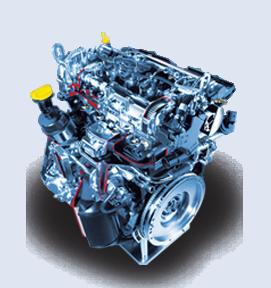 DDiS ENGINE