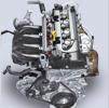 K-12 series petrol engine