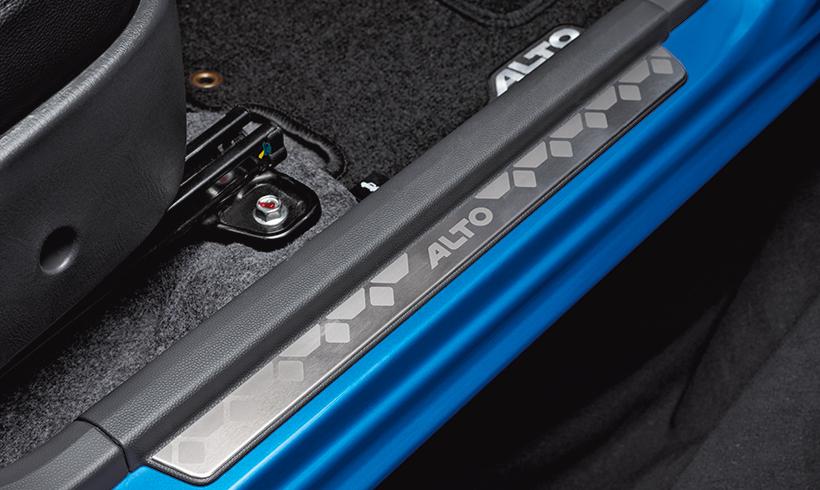 altoK10 image
