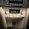 Audio with bluetooth