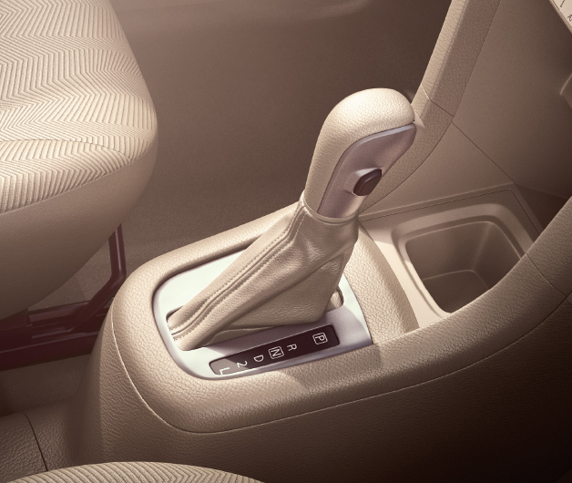 ertiga car interior