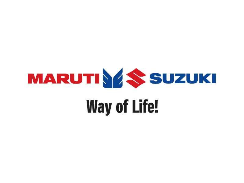 Photo Library Maruti Suzuki India Limited
