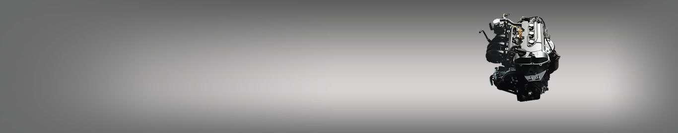 Maruti Suzuki Stingray Specifications