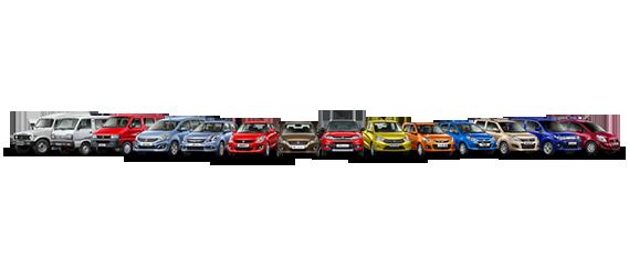 maruti car dealers in india - maruti suzuki india limited (msil)