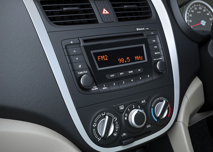 Celerio Diesel Cars Celerio Hatchback Car Price Amp Specs