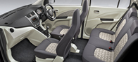 XpanDesign - maximize space and comfort