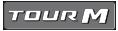 Tour M Logo