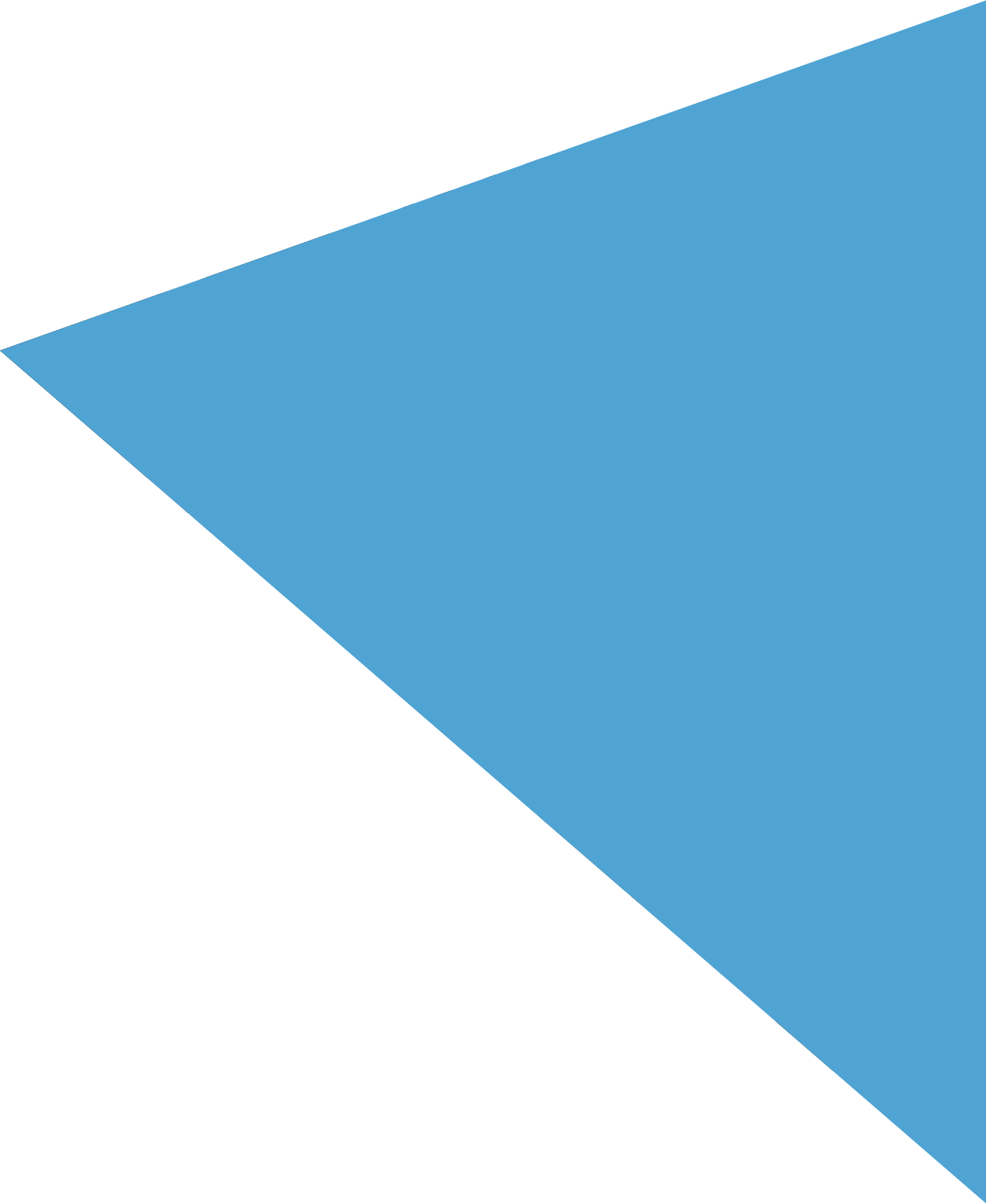 col5-triangle