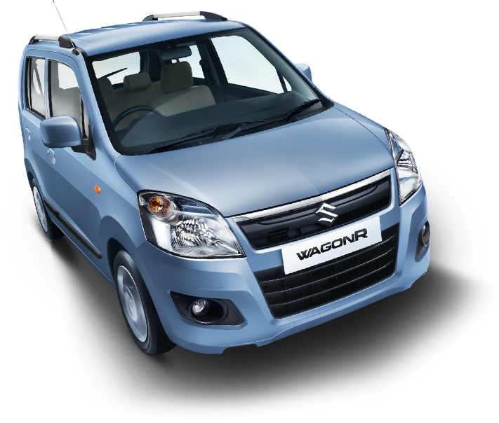WagonR-Car-Breeze-Blue