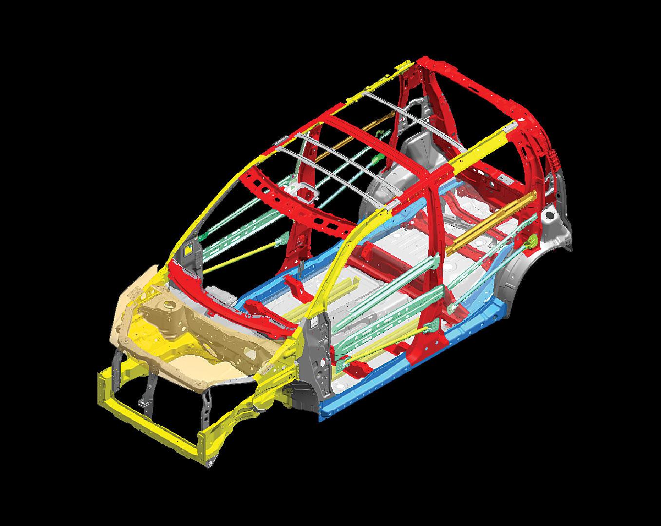 design-slide-img1