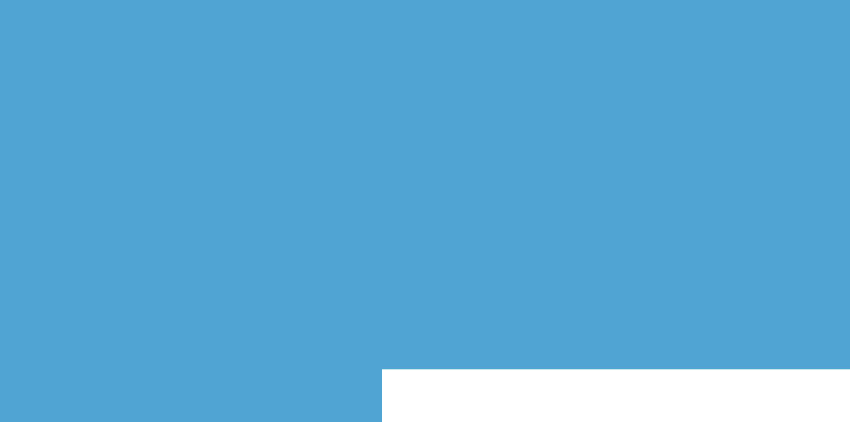 triangle8-bg