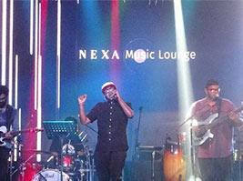 Nexa NML