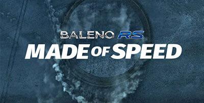 Balenors360