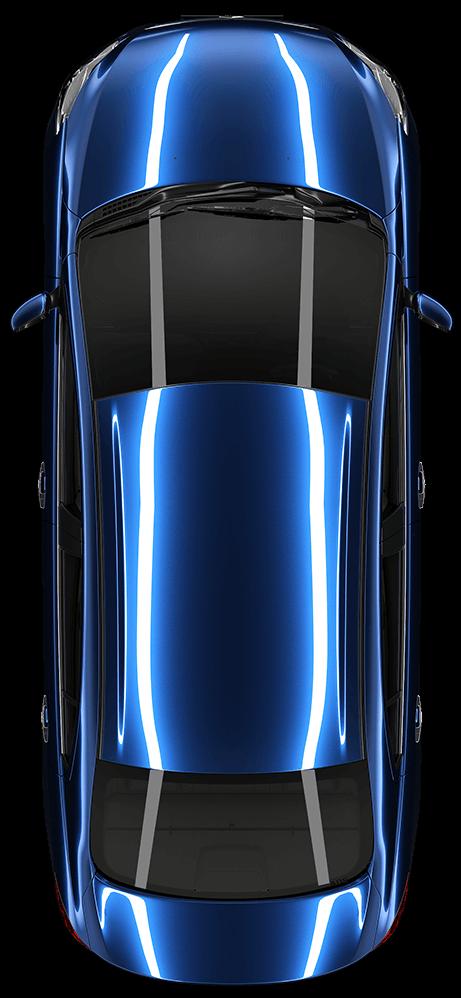 Ciaz Car Smart Hybrid