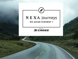 Nexa Journeys