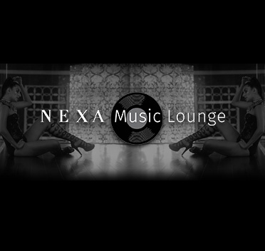 Nexa Music Lounge