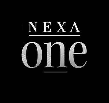 NEXA - First Anniversary