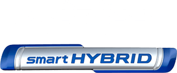 S-cross hybird